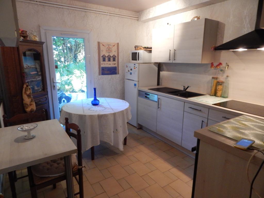 Maison Carcassonne 5 pièce(s) 115 m2