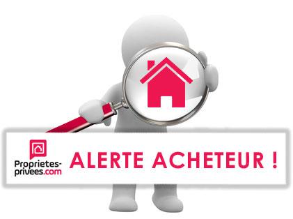 Côtes dArmor 22150 Hénon, Maison individuelle, grand terrain, combles aménageables