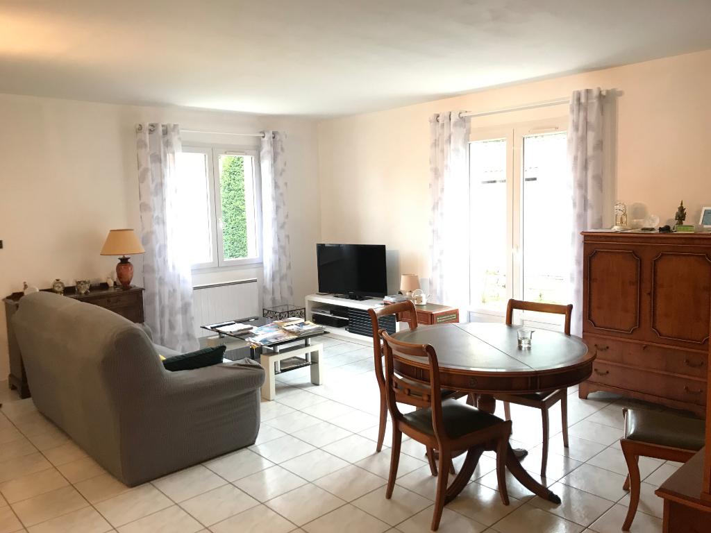 Maison Saint Sebastien Sur Loire 4 pièce(s)