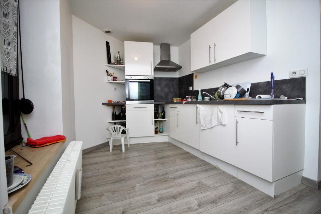 Maison Reims 6 pièce(s) 170.56 m2