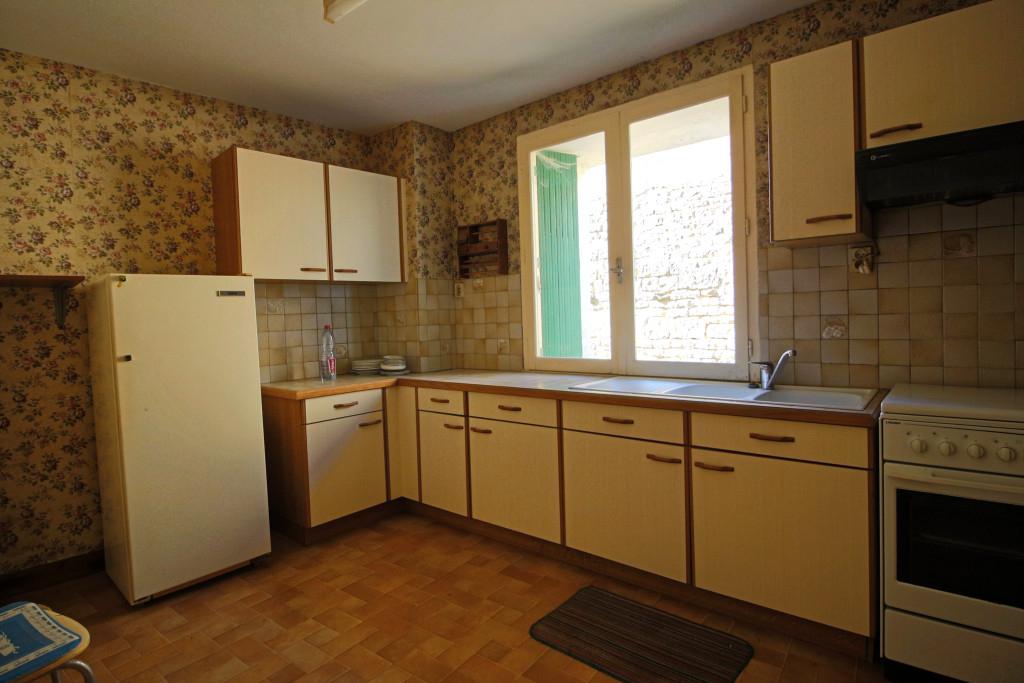 Maison Aulnay 6 pièce(s) 140 m2