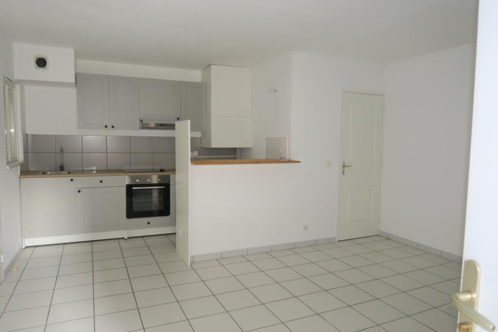 Appartement INVESTISSEUR Saint Etienne 2 pièce(s) 42 m2