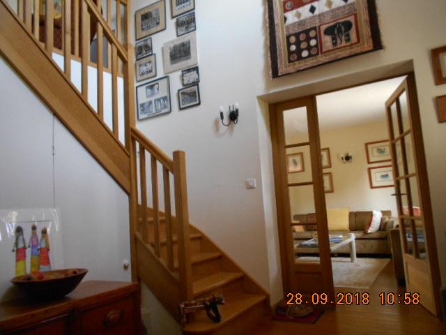 Maison Mazieres Sur Beronne 7 pièce(s) 160 m2