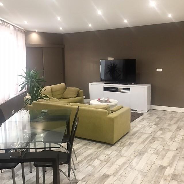 Appartement Reims 3 pièce(s) 82 m2
