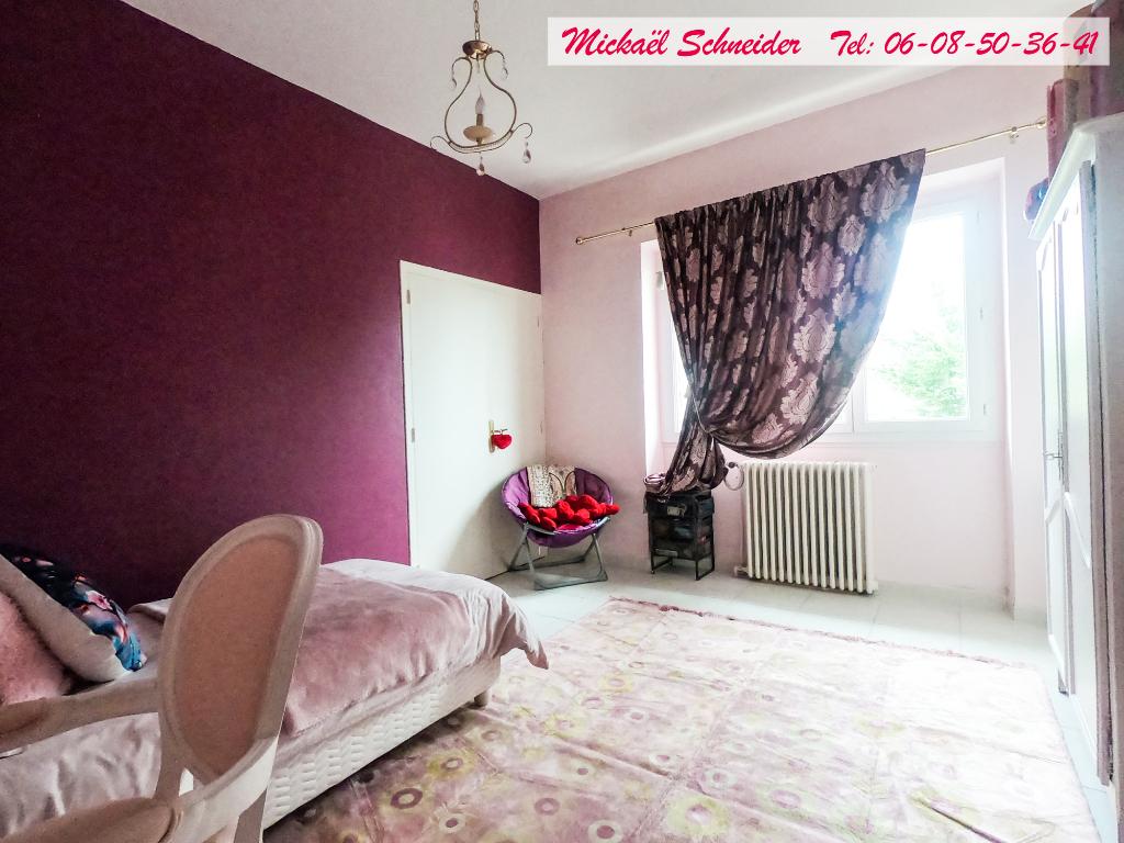 Maison 200m² Secteur Saint Gaudens (31800)