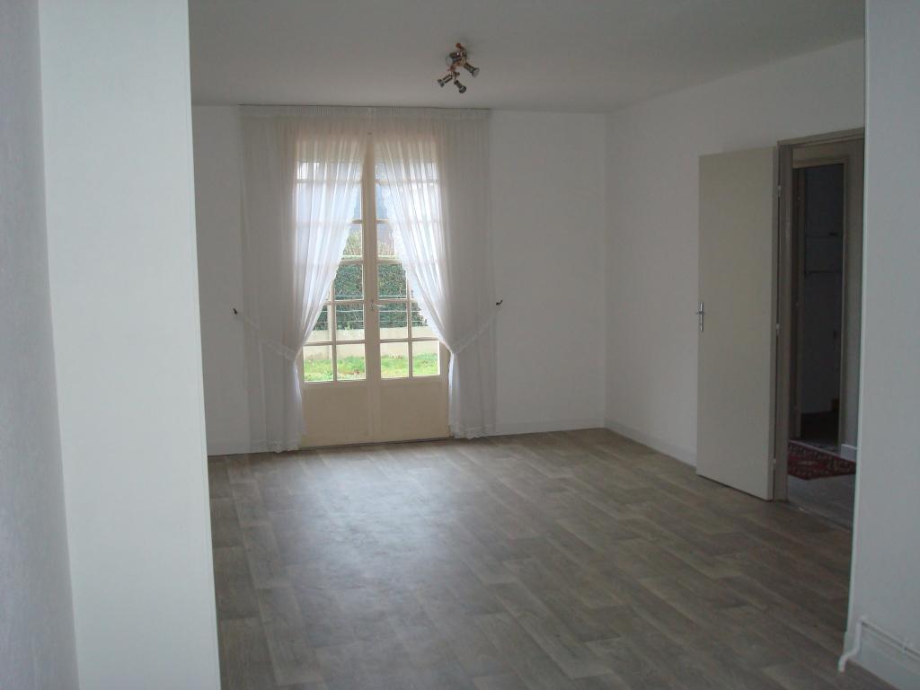 Vente Maison  PLAIN-PIED 4 pièce(s) 80 m2 ( 44780 )