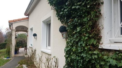 Maison Boulazac 5 pièce(s) 147 m2 à côté du Péribus