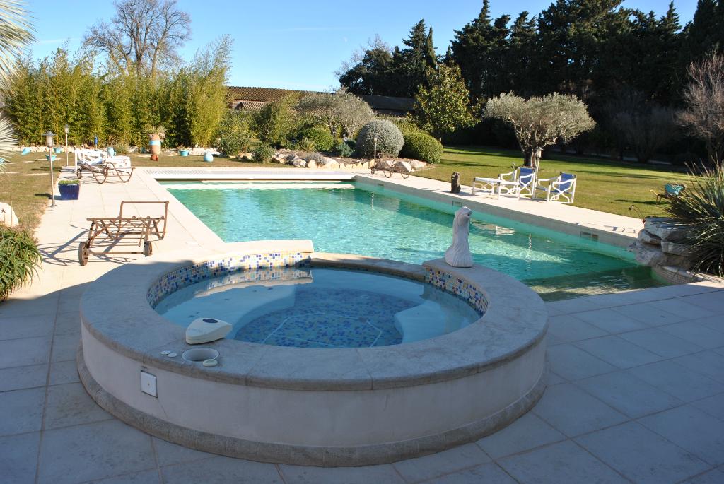 Villa Monteux 11 pièce(s) 320 m2