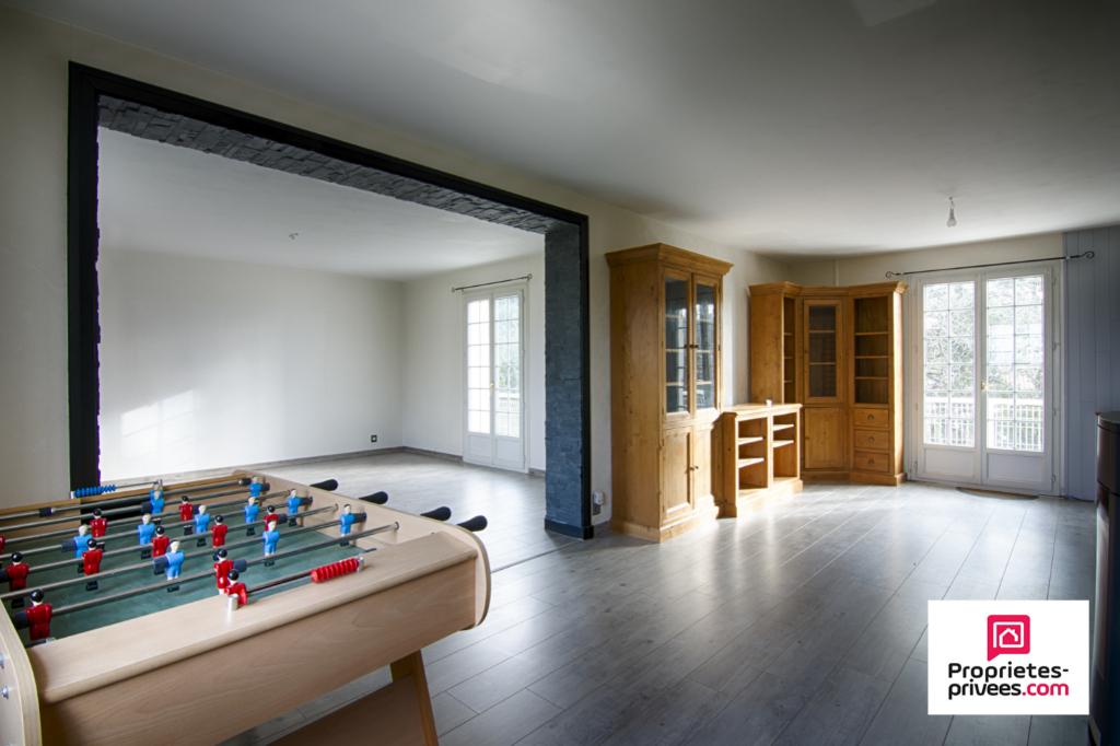 Maison QUINCAY 176700