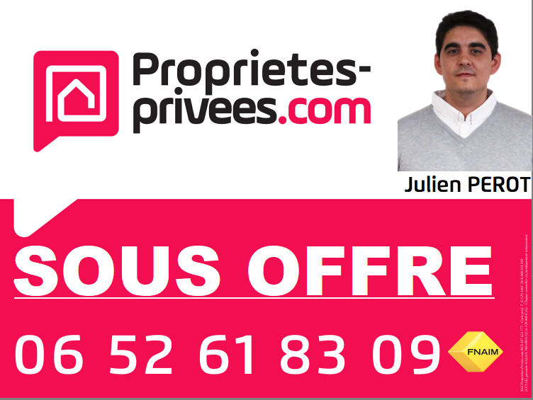 Exclusivité! Côtes d'Armor 22000 Saint-Brieuc, Appartement ancien T4, 2 chambres( possibilité 3), très lumineux avec Garage en SUS