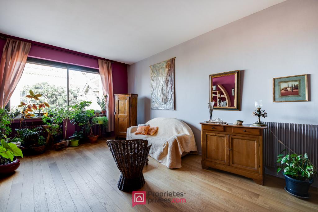 MARSEILLE (13001) - LA PLAINE / COURS JULIEN - Exclusivité  - Appartement 3/4 pièces