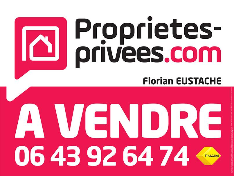 Terrain Selles Saint Denis 29000 m2