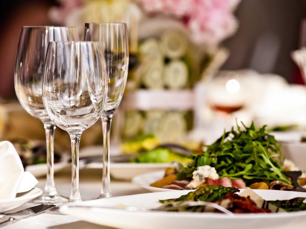 Restaurant  Luxeuil Les Bains