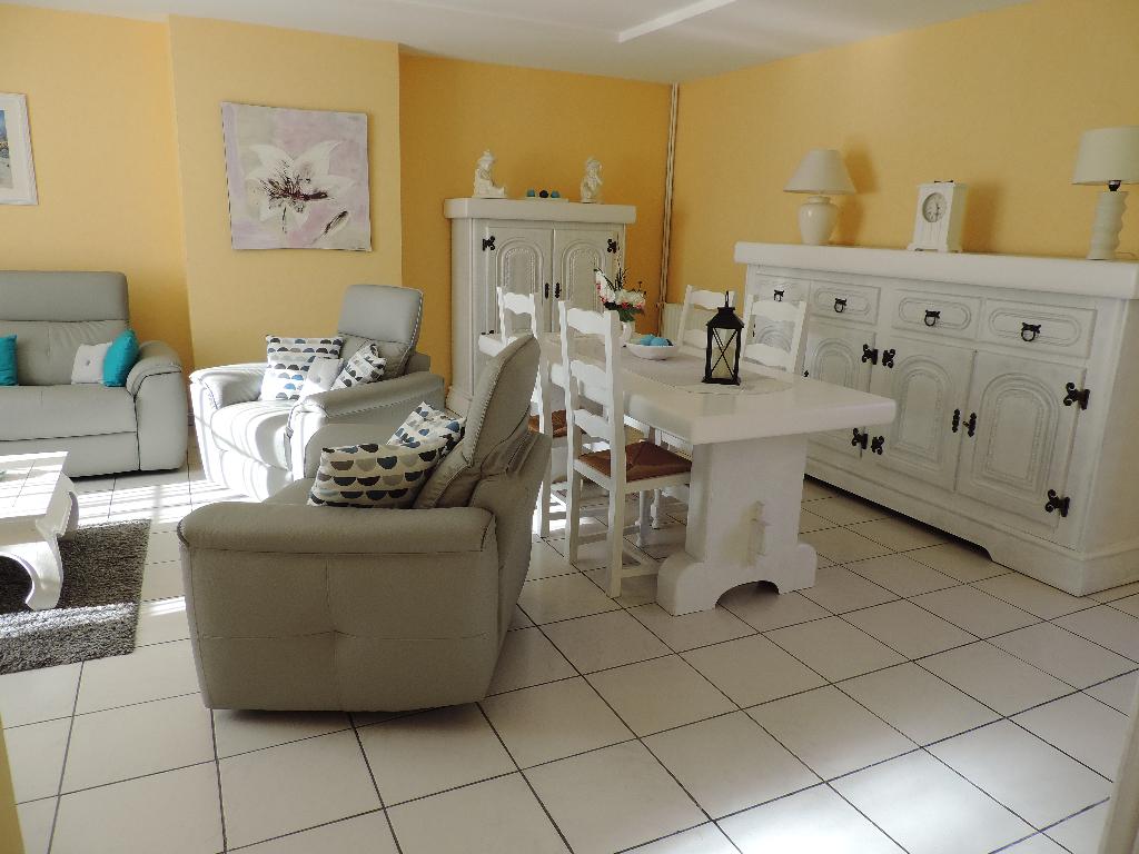 Maison Samer 5 pièce(s) 148 m2
