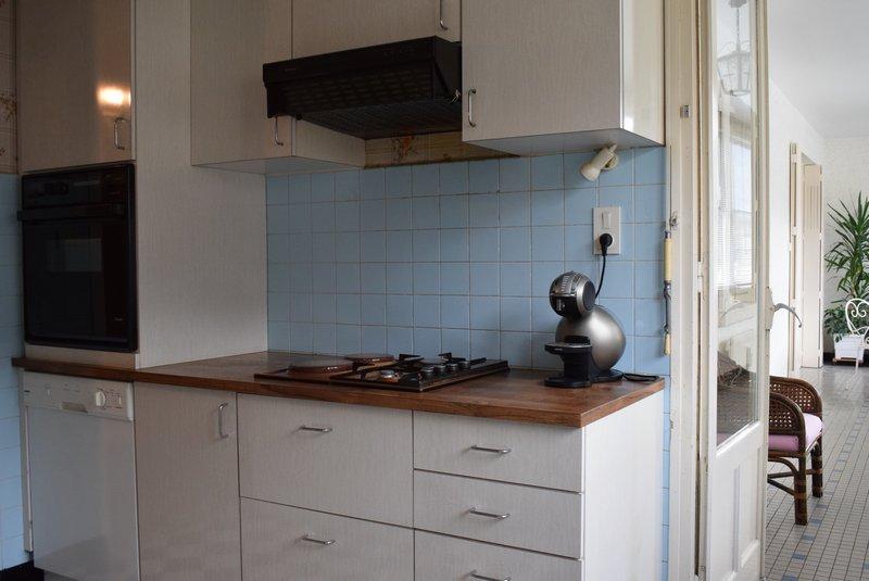 Appartement - 6 piece(s) - 130 m2