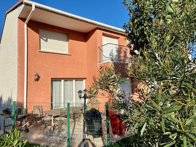 Maison Juvignac 4 chambres(s) 113 m2