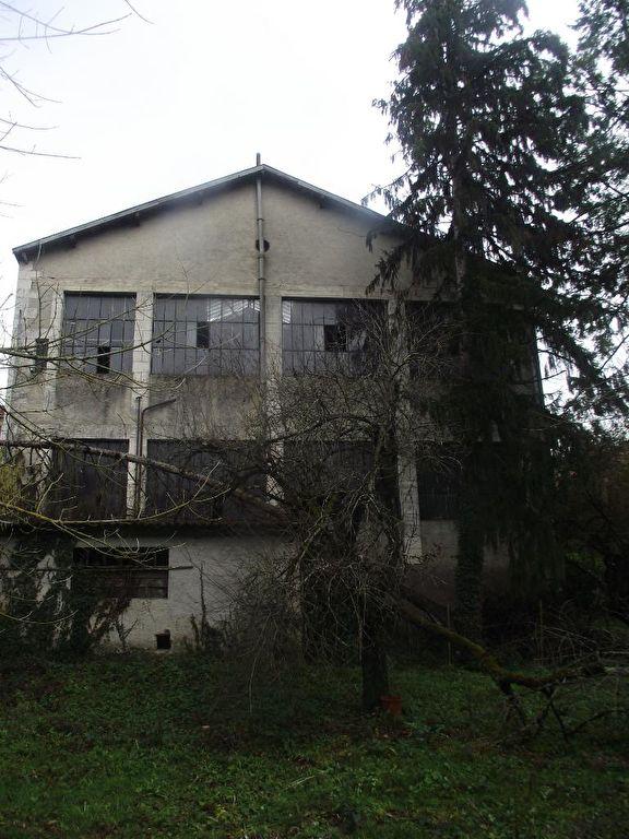 Immeuble Riberac 6 pièce(s) 900 m2