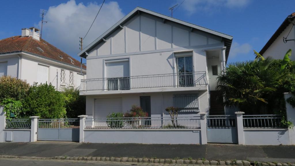 Maison , 190 m2 , 5 chambres