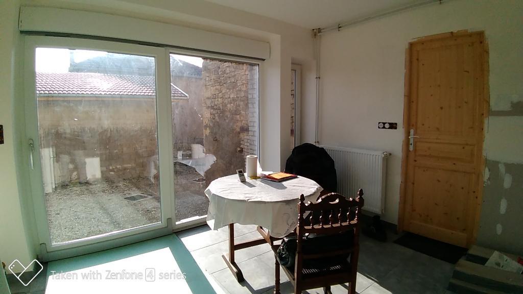 Maison 10 pièce(s) 150 m2