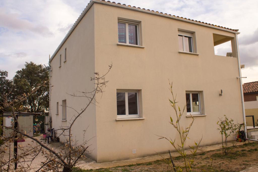 Villa Canet 8 pièce(s) 170 m²