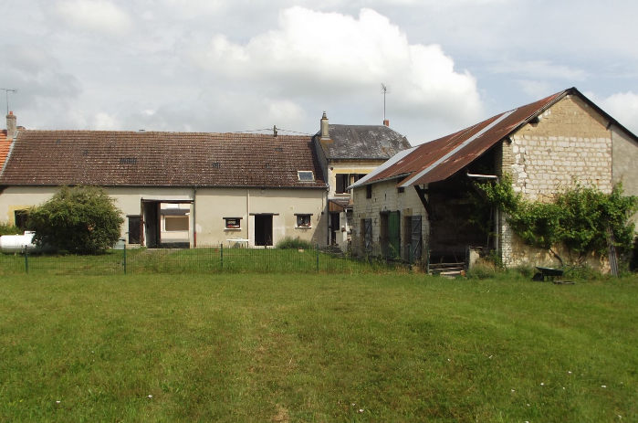 Maison Reims 6 pièce(s) 137 m2