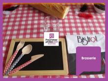 Fonds de commerce Restaurant,restauration rapide snack,pizzeria Toulouse 130 m2