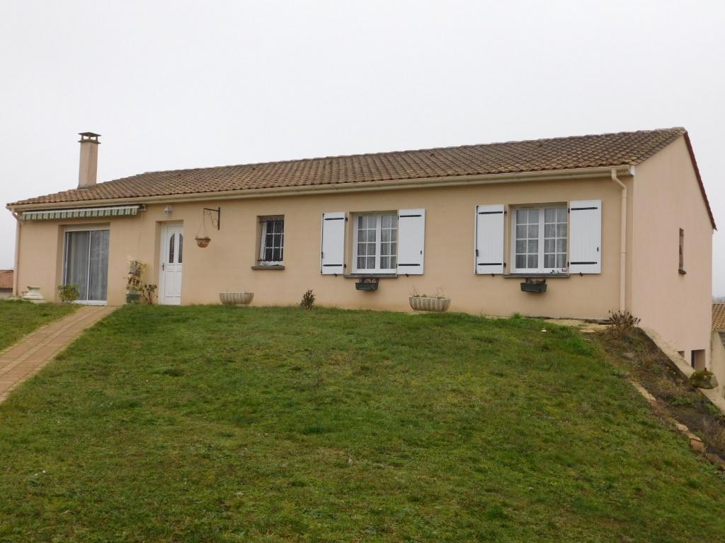Maison La Rochette 5 pièce(s) 148 m2