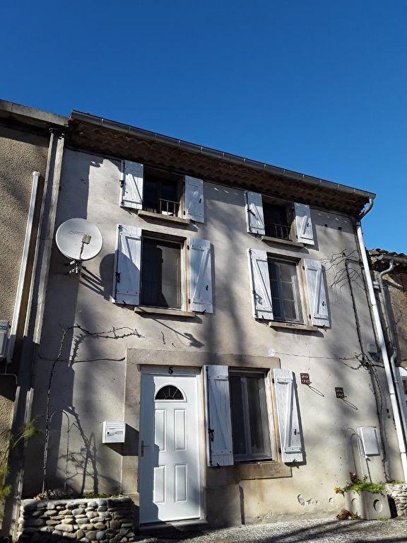 Maison Carcassonne 6 pièce(s) 140 m2