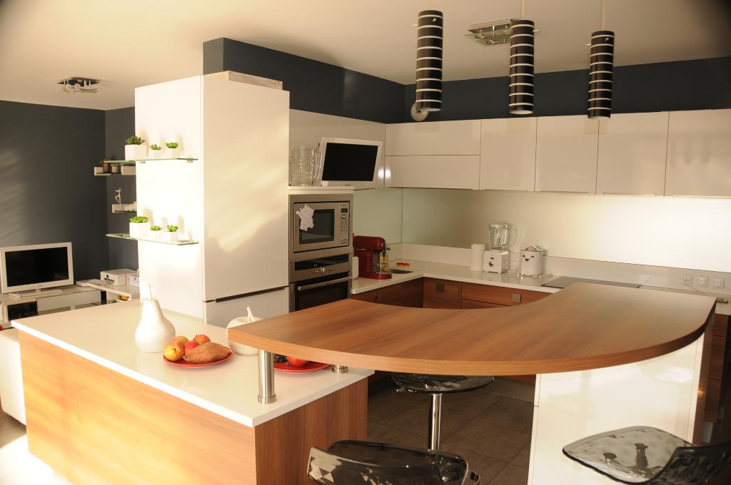 Appartement Wimereux 5 pièce(s) 114 m2