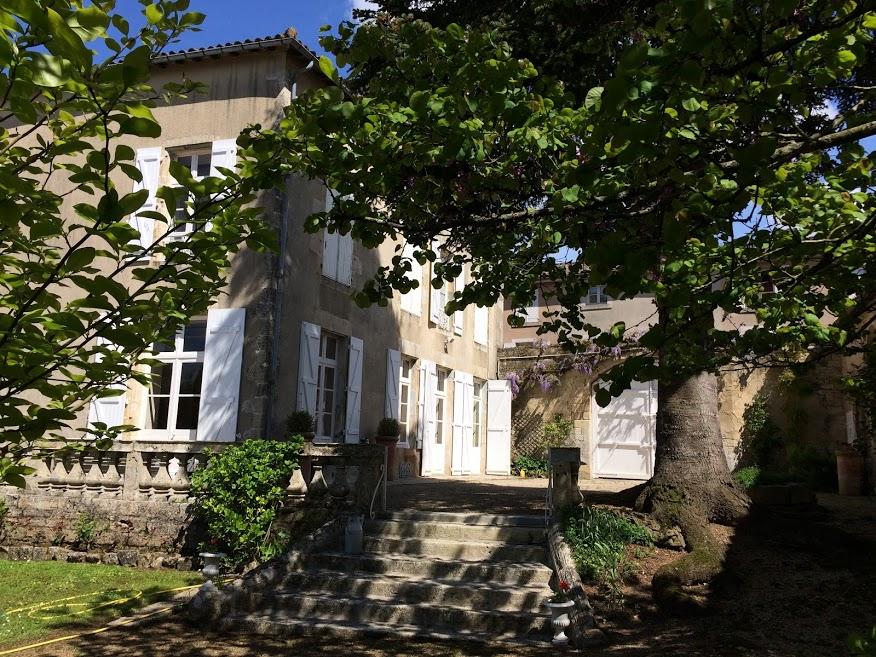Maison Melle 11 pièce(s) 400 m2