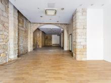 Local commercial Pasdeportelocal  160 m2