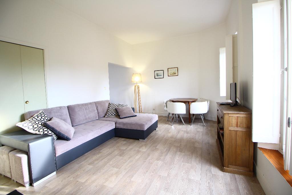 Appartement Chartres 2 pièce(s) 48 m2