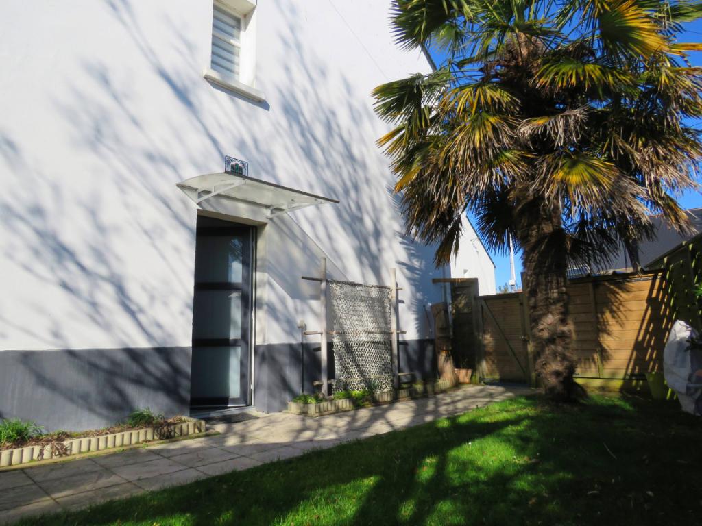 Maison Saint-nazaire 5 pièce(s) 92 m2