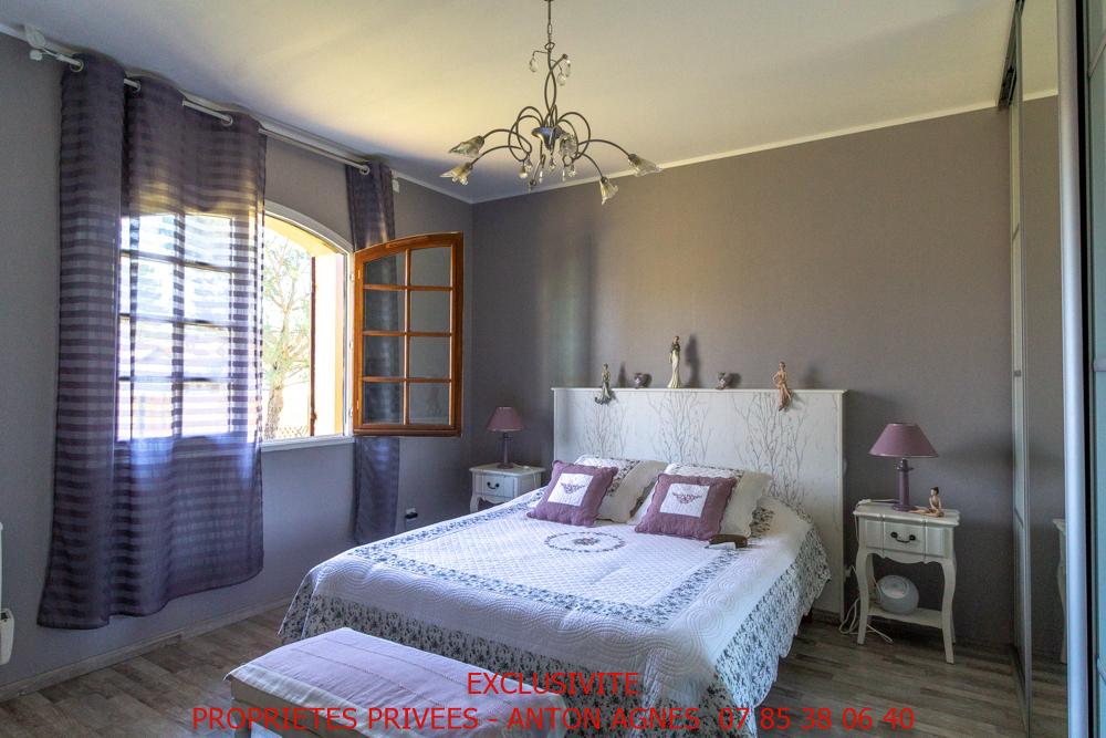 Maison Le Barp 5 pièce(s) 124 m2