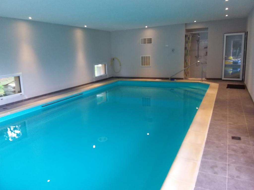 Maison Plehedel 8 pièce(s) 210 m2