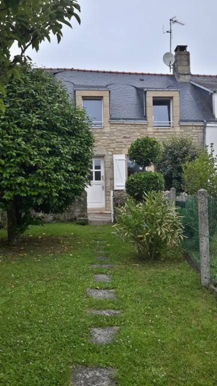 Maison La Trinite Sur Mer 3 pièce(s) 50 m2