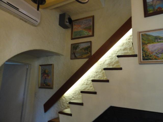Villa Frejus 5 pièce(s) 100 m2