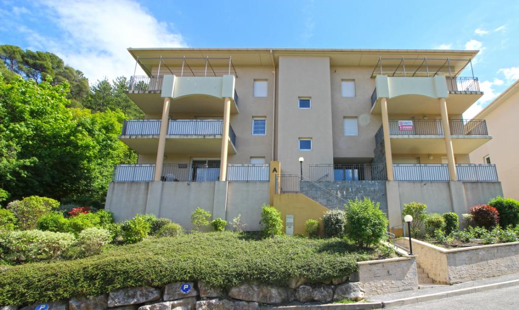 Appartement 2 pièce( 51m2 Digne-les-Bains (04000)