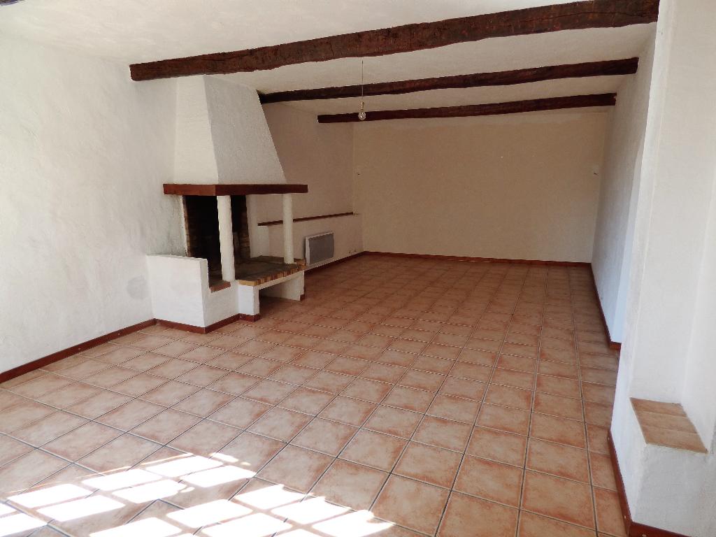 Maison Servian 6 pièce(s) 176 m2 avec terrasses et garage