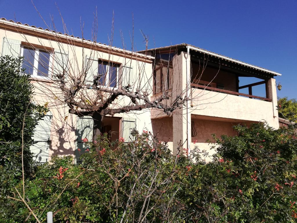 STOP AFFAIRE Maison Bormes Les Mimosas 5 pièces+Annexes Vue Mer