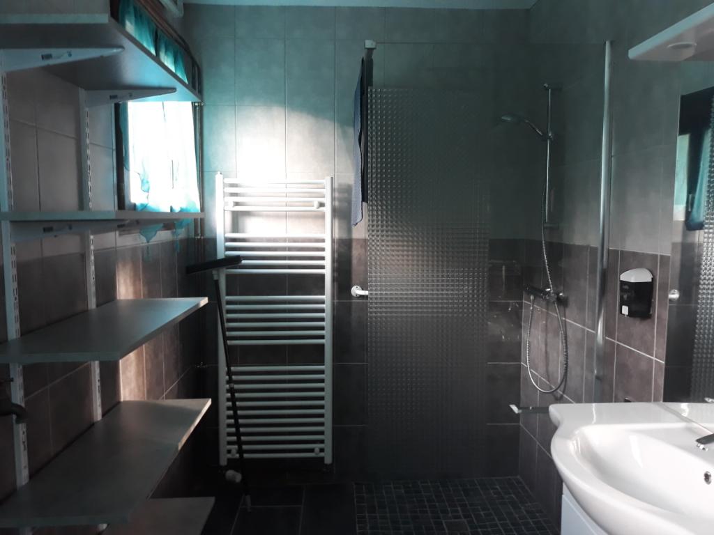 Maison La Longine 5 pièce(s) 70 m2