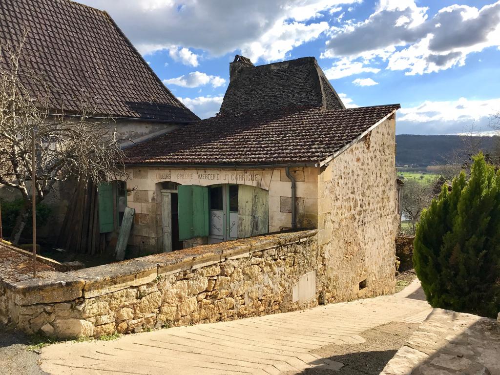 Maison Bezenac 3 pièce(s) 95 m2