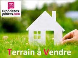 A saisir, rare, Terrain  à Bâtir, Saint Pierre D'Oléron,  724 m2