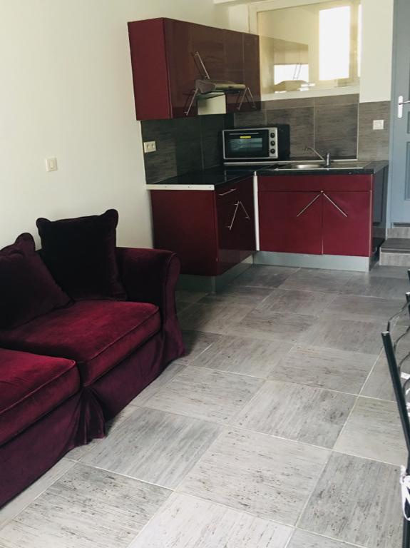 Appartement Lunel 2 pièce(s) 30 m2