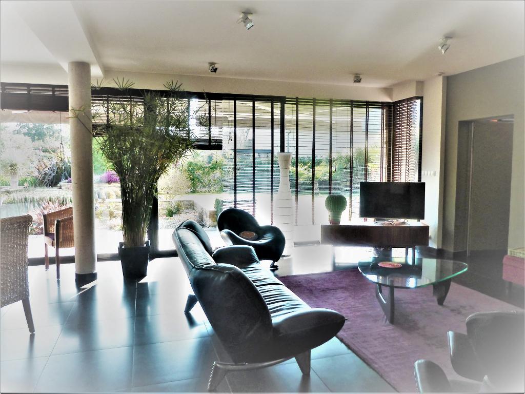 Maison Blain 7 pièce(s) 190 m2