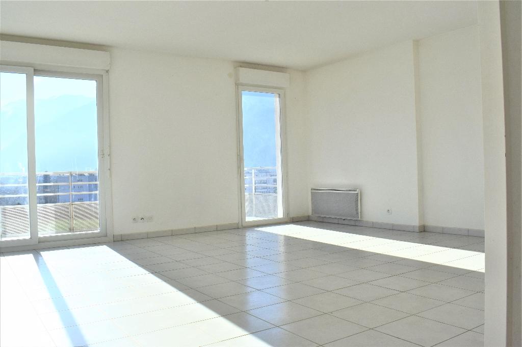 Appartement Albertville 3 pièce(s) 72 m2