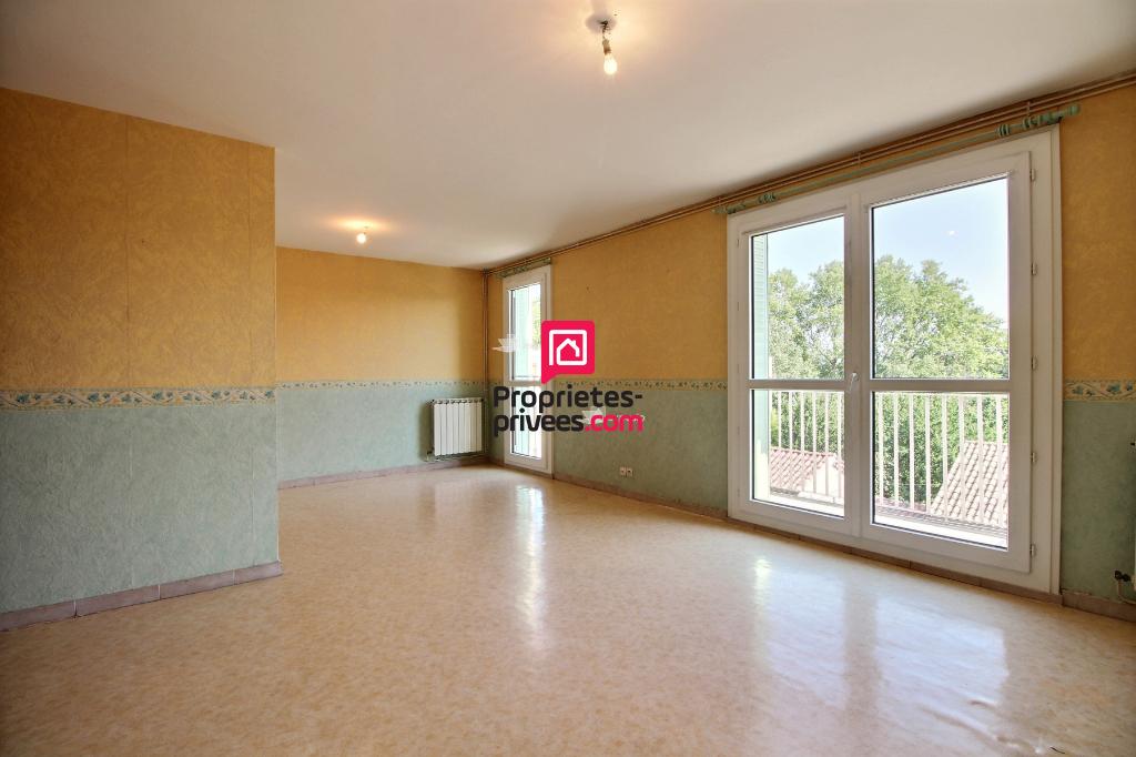 Appartement Avignon 3 pièce(s) 71 m²