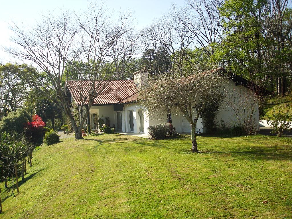 Maison Urrugne - 260 m2