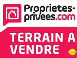 Terrain Viabilisé Saint Pierre D Oleron 724 m2
