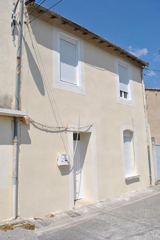 Maison  5 pièce(s) 105 m2